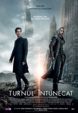 Image The Dark Tower (2017) – Turnul întunecat (2017) – Film online subtitrat HD