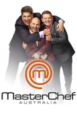 Masterchef Australia - Season 12 - Episode 31