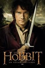 Le Hobbit : Un voyage inattendu2012