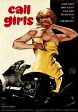 Call-Girls