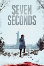 VER Seven Seconds (2018) Online Gratis HD