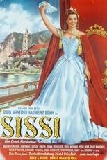 Sissi - Die junge Kaiserin
