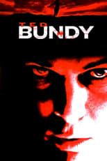 Ted Bundy (2002)