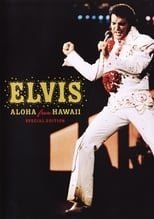 Elvis: Aloha From Hawaii Special Edition