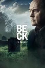 Kommissar Beck: Schüsse auf Gunvald