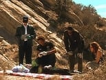 CSI: Investigação Criminal: 3 Temporada, O Cavalo de Tróia