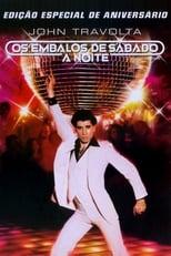 Os Embalos de Sábado à Noite (1977) Torrent Dublado e Legendado