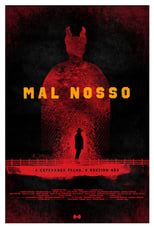 Poster for Mal Nosso