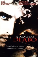 A Mão do Diabo (2001) Torrent Legendado