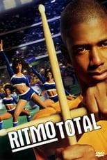 Ritmo Total (2002) Torrent Dublado e Legendado
