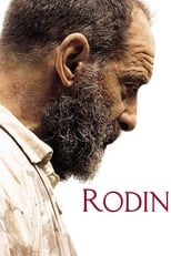 Poster for Rodin