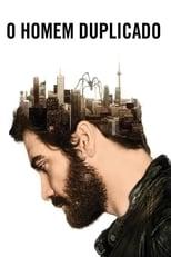 O Homem Duplicado (2013) Torrent Dublado e Legendado