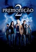 Premonição 2 (2003) Torrent Dublado e Legendado