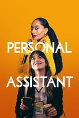 personal-assistant