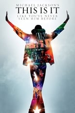Michael Jackson: This Is It (2009) Torrent Legendado