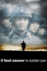 film Il Faut Sauver Le Soldat Ryan streaming