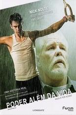 Poder Além da Vida (2006) Torrent Dublado e Legendado