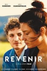 film Revenir streaming