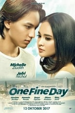 Image One Fine Day (2017)