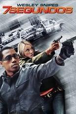 7 Segundos (2005) Torrent Dublado