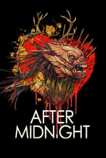 Image After Midnight [FULL HD] [MEGA]