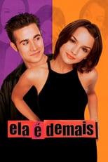 Ela é Demais (1999) Torrent Dublado e Legendado