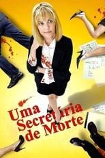 Uma Secretária de Morte (2010) Torrent Dublado