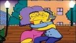 Os Simpsons: 14 Temporada, Episódio 16