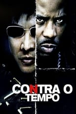 Contra o Tempo (2003) Torrent Dublado e Legendado