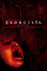 O Exorcista: O Início (2004) Torrent Dublado e Legendado