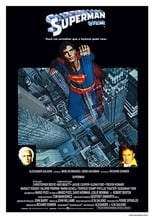 Superman: O Filme (1978) Torrent Dublado e Legendado