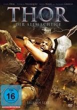 Thor - Der Allmächtige