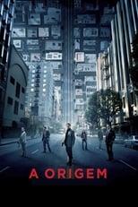 A Origem (2010) Torrent Dublado e Legendado