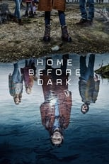 Poster Image for TV Show(Season 2) - Home Before Dark
