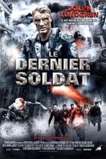 Le Dernier soldat