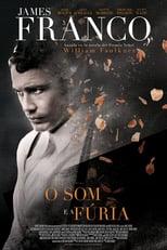 O Som e a Fúria (2015) Torrent Dublado
