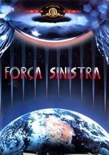Força Sinistra (1985) Torrent Legendado