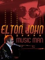 Elton John: Music Man [OV/OmU]