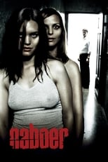 VER Next Door (2005) Online Gratis HD