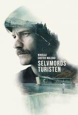 O Turista Suicida (2019) Torrent Legendado