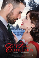 Les Douze coups de Noël  (The Spirit of Christmas) streaming complet VF HD