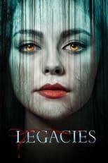 Legacies Image