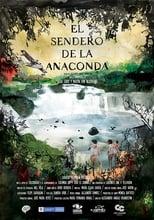VER El Sendero de la Anaconda (2019) Online Gratis HD