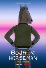 VER BoJack Horseman S6E16 Online Gratis HD