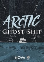 Image Arctic Ghost Ship