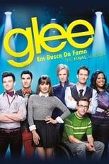 Glee Em Busca da Fama 6ª Temporada Completa Torrent Dublada