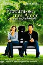 Procura-se um Amor que Goste de Cachorros (2005) Torrent Legendado