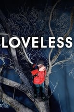 Poster van Loveless