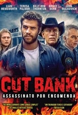 Cut Bank: Assassinato por Encomenda (2014) Torrent Dublado e Legendado