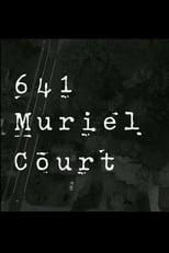 641 Muriel Court